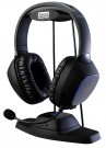 Creative SB Tactic3D Omega Wireless Headset