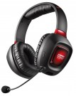 Creative SB Tactic3D Rage Wireless Headset