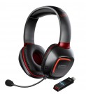 Creative SB Tactic3D Wrath Wireless Headset