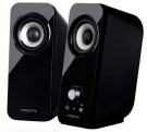 Creative T12 Pure Wireless Bluetooth Speaker System