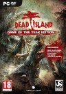Dead Island Game of the Year Edition PC (EUR DVD)