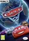Cars 2 The Videogame PC