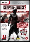 Company of Heroes 2 PC DVD (ENG)