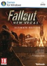 Fallout New Vegas - Ultimate Edition PC datorspēle