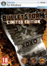 Bulletstorm Limited Edition PC (ENG DVD)