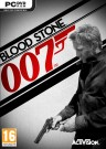 James Bond - Blood stone PC