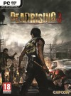 Dead Rising 3 PC DVD (ENG)