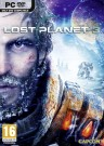 Lost Planet 3 PC (ENG DVD)