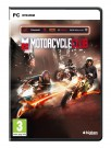 Motorcycle Club PC DVD (ENG) datorspēle