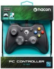 NACON Vibrating Gaming Controller for PC with Wire
