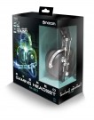 NACON Stereo Gaming Headset for PC
