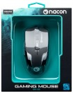 NACON Gaming Mouse for PC with 6 buttons with wire