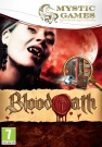 Bloodoath PC (DVD EUR)
