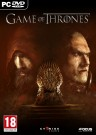 Game of Thrones RPG PC (EUR DVD)