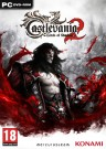 Castlevania: Lords of Shadow 2 PC (ENG DVD)
