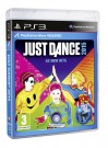 Just Dance 2015 (Move) Playstation 3 (PS3) video spēle