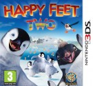 Happy Feet 2: The Videogame 3DS