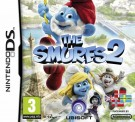 The Smurfs 2 NDS