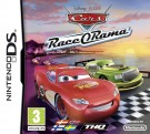Cars Race-O-Rama NDS