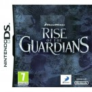 Rise Of The Guardians NDS