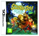 Scooby-Doo! and The Spooky Swamp NDS