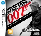 James Bond - Blood stone NDS