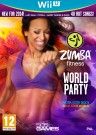 Zumba Fitness: World Party Wii U (WiiU)