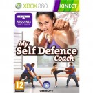 My Self Defence Coach (requires Kinect)