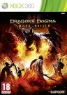 Dragon's Dogma Dark Arisen (Dragons Dogma) Xbox 360