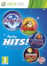PopCap Hits Vol 1 Xbox 360