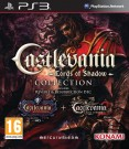 Castlevania: Lords of Shadow Collection Xbox 360