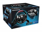 Thrustmaster T60 Racing wheel Playstation 3 (PS3) - spēļu stūre