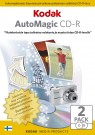 Kodak AutoMagic CD-R