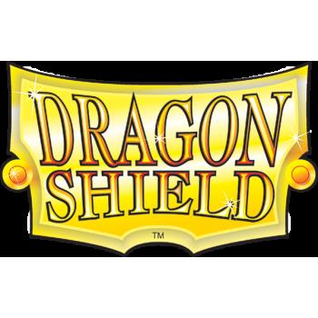 Sideloader Pages Display 50 Pages Dragon Shield 18-Pocket NonGlare