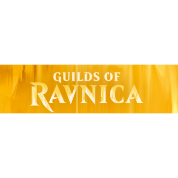 Up 100 Deck Box Magic The Gathering Guilds Of Ravnica Orzhov Syndicate 86924 Eveikals Lv * *update** i recently enlarged the size of these deck boxes so that they will now. vigi lv