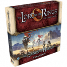 Galda spēle FFG - Lord of the Rings LCG: The Sands of Harad Expansion - EN FFGMEC55
