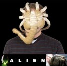 Alien - Face Hugger - Plush - Figure