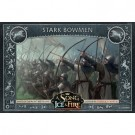 A Song Of Ice And Fire - Stark Bowmen - EN CMNSIF106