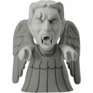 Titan Merchandise - Doctor Who TITANS: Weeping Angel Vinyl Figure 17cm DWV-TWA6-001