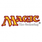 UP - Standard Sleeves - Magic: The Gathering - M19 V4 (80 Sleeves) 86786