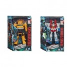 Transformers Generations War for Cybertron Voyager Assortment (3) 18cm E71215L00
