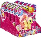 My Little Pony - Equestria Pony Friends figure may vary
