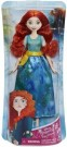 Disney Princess - Shimmer Merida /Toy