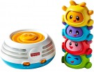 Fisher Price - Build a Beat Stacker (DHW29)