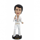 Royal Bobbles - Elvis Bobblehead - Eagle Suit RB1053