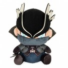 "Bloodborne - Stubbin Plush Hunter"" (20cm)"" GE3446"