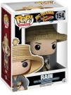 Big Trouble in Little China:Rain POP! Vinyl