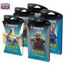 MTG - Theros Beyond Death Theme Booster Display (10 Packs) - EN MTG-THB-TBD-EN