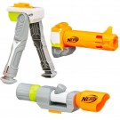 NERF - Elite Modulus Long Range Upgrade