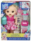 Baby Alive Magical Mixer Baby Blonde /Toys
